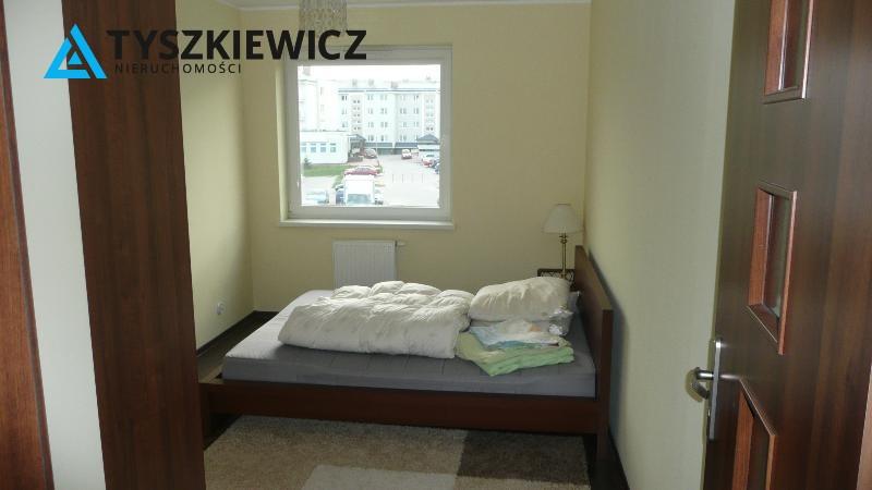 Zdjęcie 4 oferty TY982931 Gdańsk Chełm, ul. Nieborowska