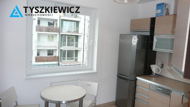 Zdjęcie 5 oferty TY982931 Gdańsk Chełm, ul. Nieborowska