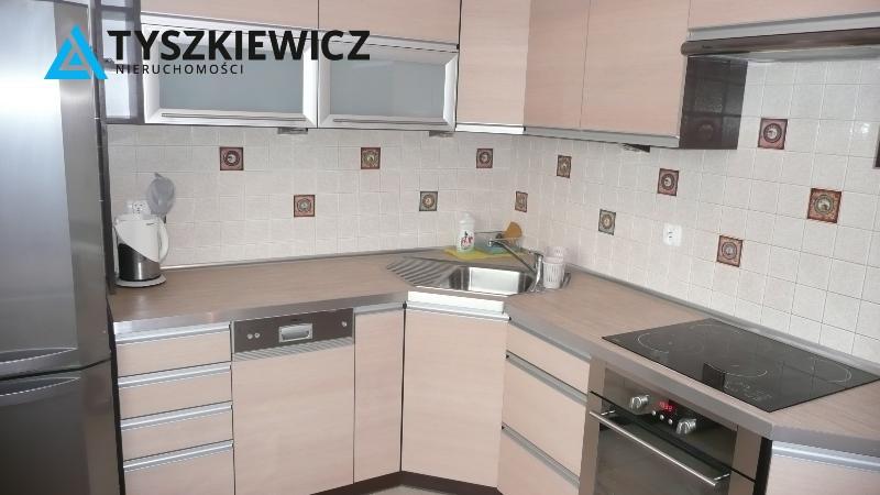 Zdjęcie 6 oferty TY982931 Gdańsk Chełm, ul. Nieborowska