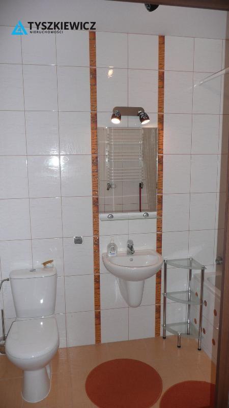 Zdjęcie 7 oferty TY982931 Gdańsk Chełm, ul. Nieborowska