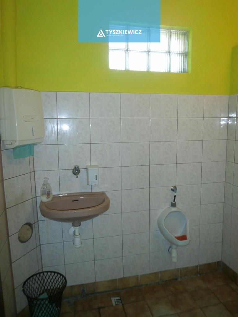 Zdjęcie 8 oferty TY408671 Gdańsk Niedźwiednik, ul. Niedźwiednik