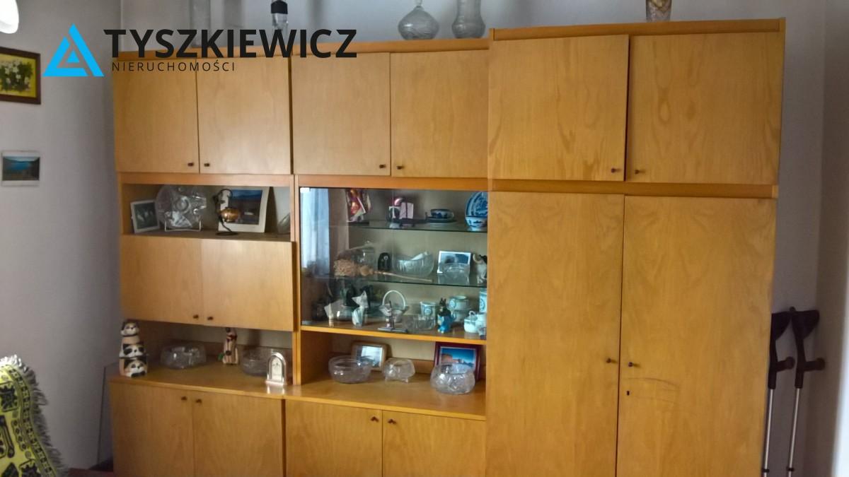Zdjęcie 7 oferty TY711987 Gdańsk Siedlce, ul. Leona Wyczółkowskiego
