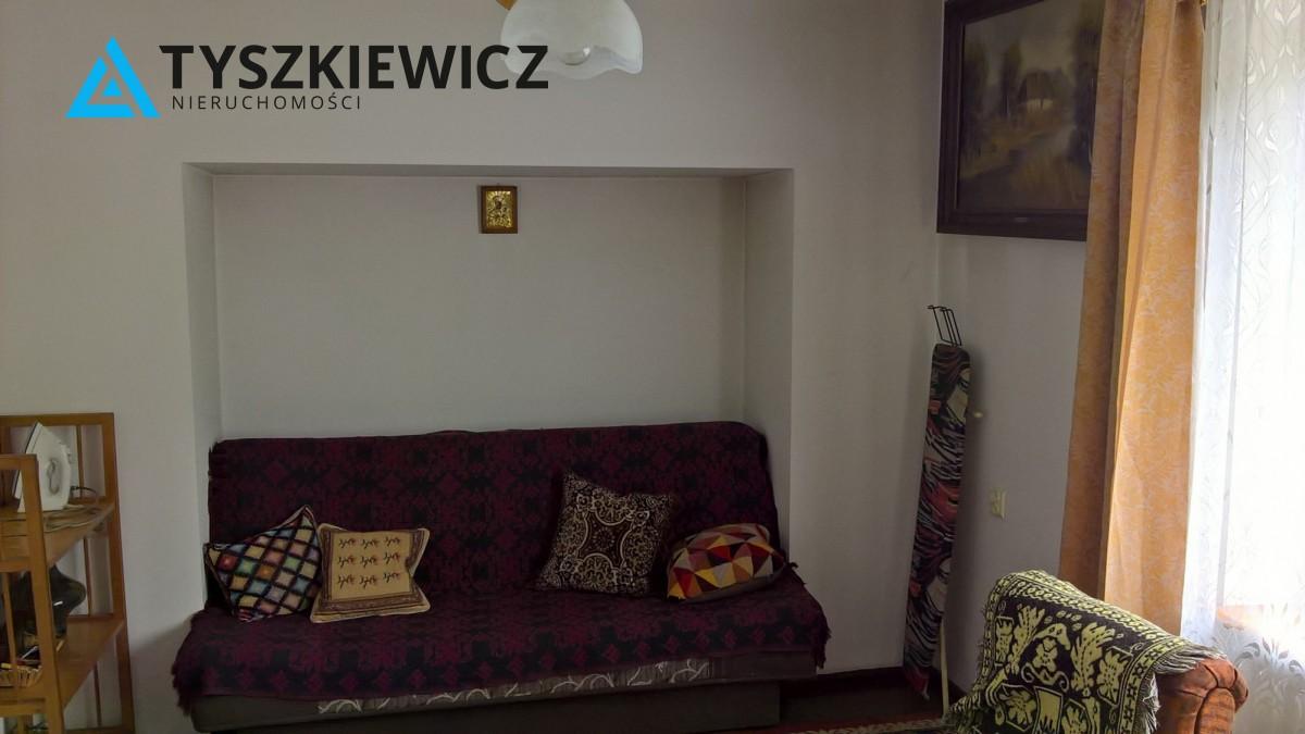 Zdjęcie 8 oferty TY711987 Gdańsk Siedlce, ul. Leona Wyczółkowskiego