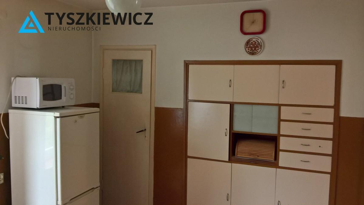Zdjęcie 12 oferty TY711987 Gdańsk Siedlce, ul. Leona Wyczółkowskiego