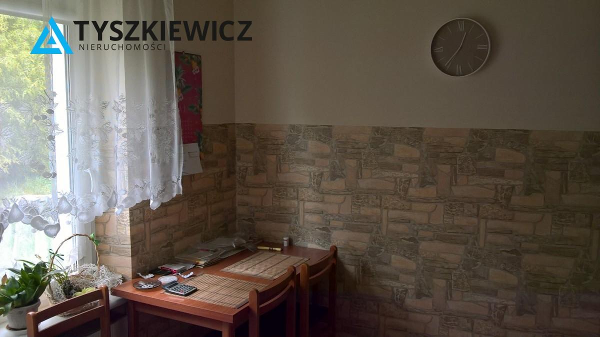 Zdjęcie 17 oferty TY711987 Gdańsk Siedlce, ul. Leona Wyczółkowskiego