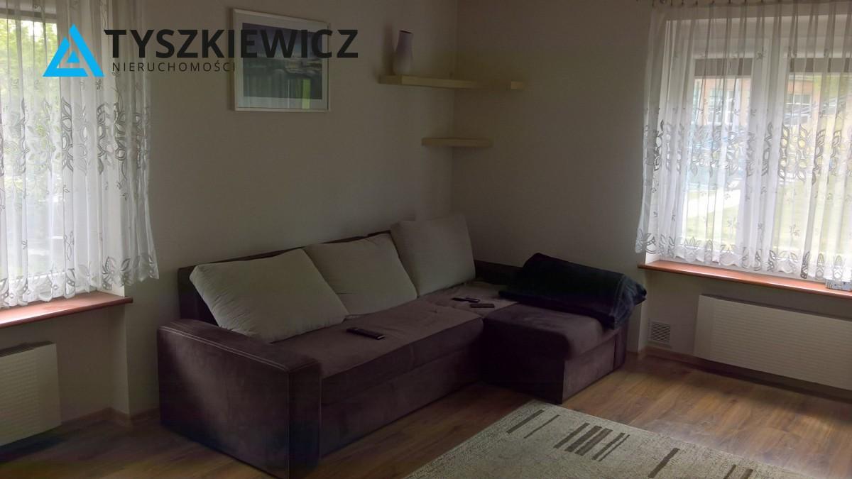 Zdjęcie 21 oferty TY711987 Gdańsk Siedlce, ul. Leona Wyczółkowskiego
