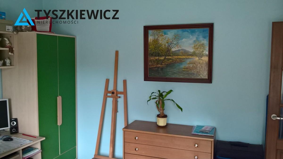 Zdjęcie 23 oferty TY711987 Gdańsk Siedlce, ul. Leona Wyczółkowskiego