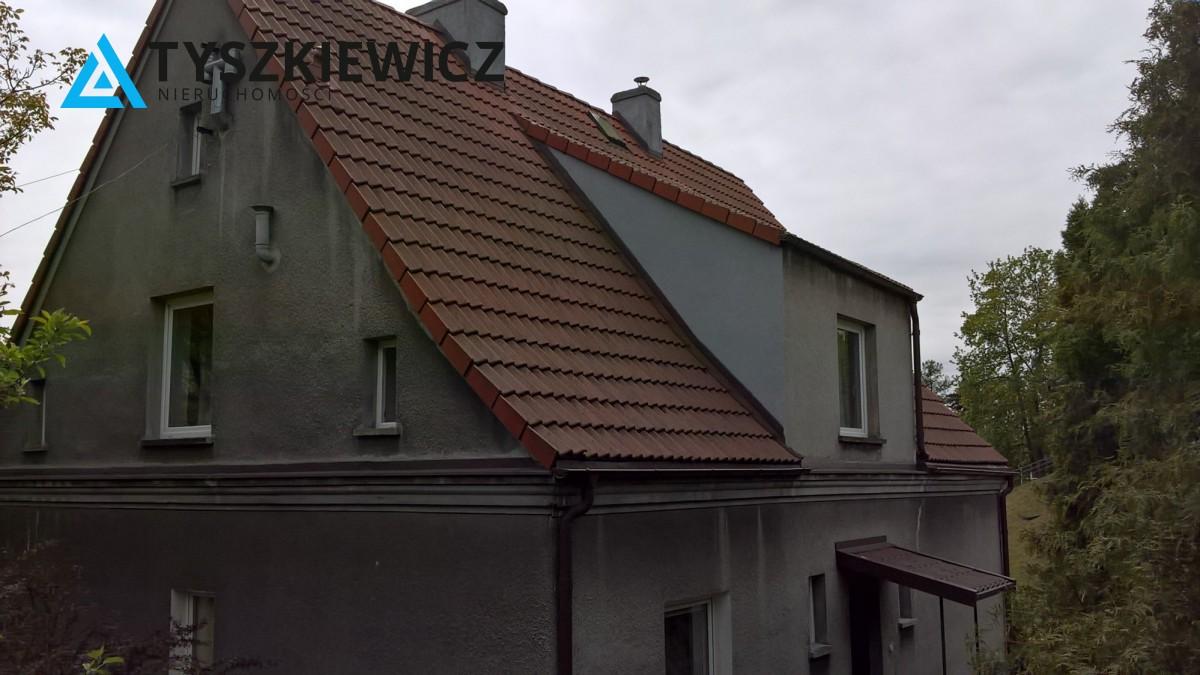 Zdjęcie 4 oferty TY711987 Gdańsk Siedlce, ul. Leona Wyczółkowskiego