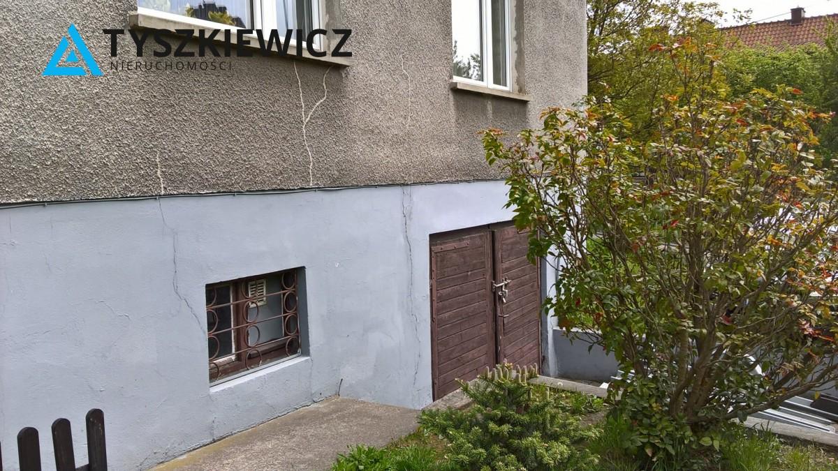 Zdjęcie 3 oferty TY711987 Gdańsk Siedlce, ul. Leona Wyczółkowskiego
