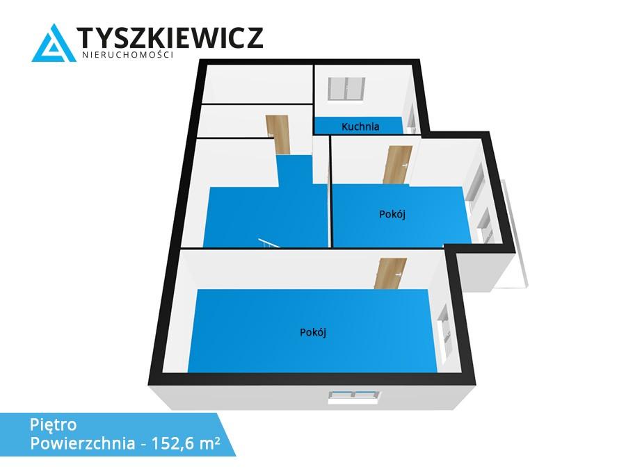 Zdjęcie 25 oferty TY711987 Gdańsk Siedlce, ul. Leona Wyczółkowskiego