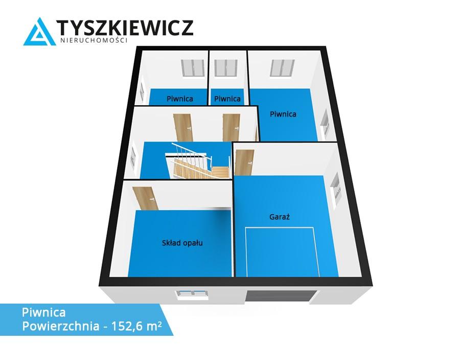 Zdjęcie 26 oferty TY711987 Gdańsk Siedlce, ul. Leona Wyczółkowskiego