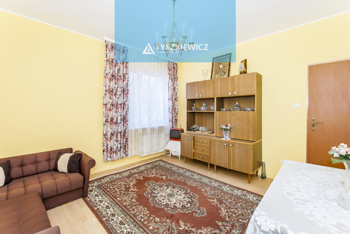 Zdjęcie 7 oferty TY903264 Trąbki Wielkie, ul. Jaworowa
