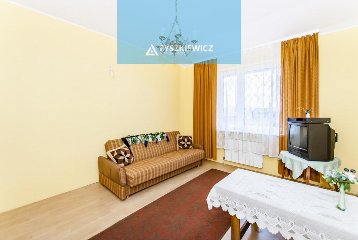 Zdjęcie 12 oferty TY903264 Trąbki Wielkie, ul. Jaworowa