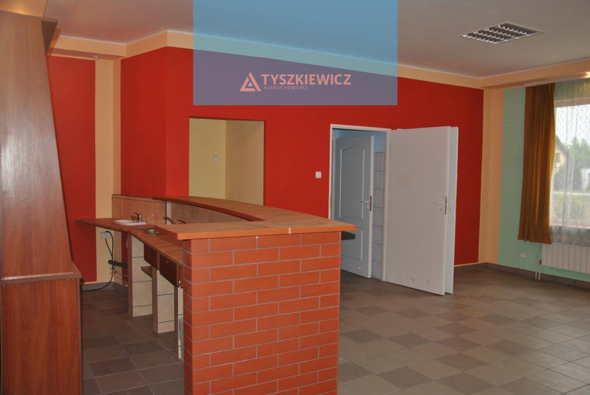 Zdjęcie 14 oferty TY903264 Trąbki Wielkie, ul. Jaworowa