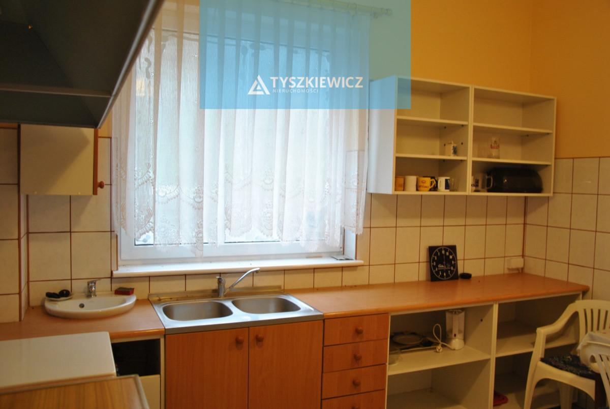 Zdjęcie 15 oferty TY903264 Trąbki Wielkie, ul. Jaworowa