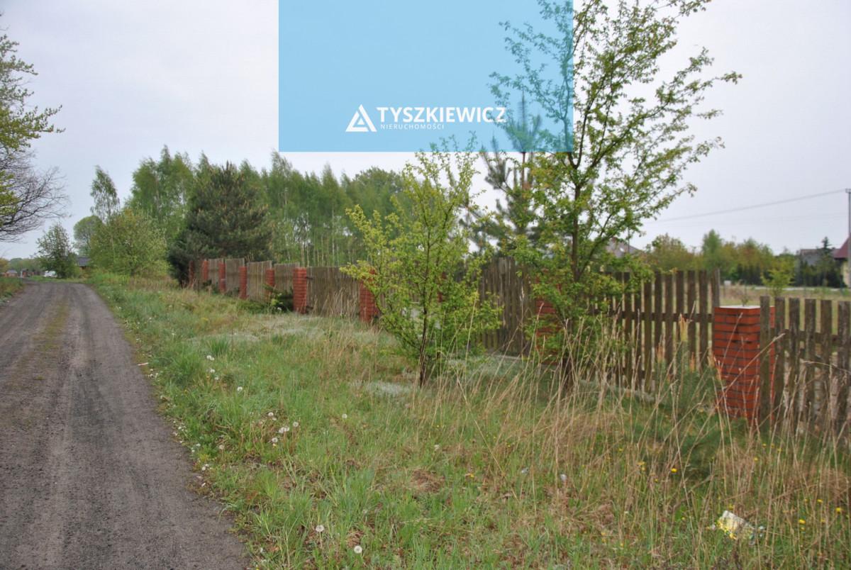 Zdjęcie 16 oferty TY903264 Trąbki Wielkie, ul. Jaworowa