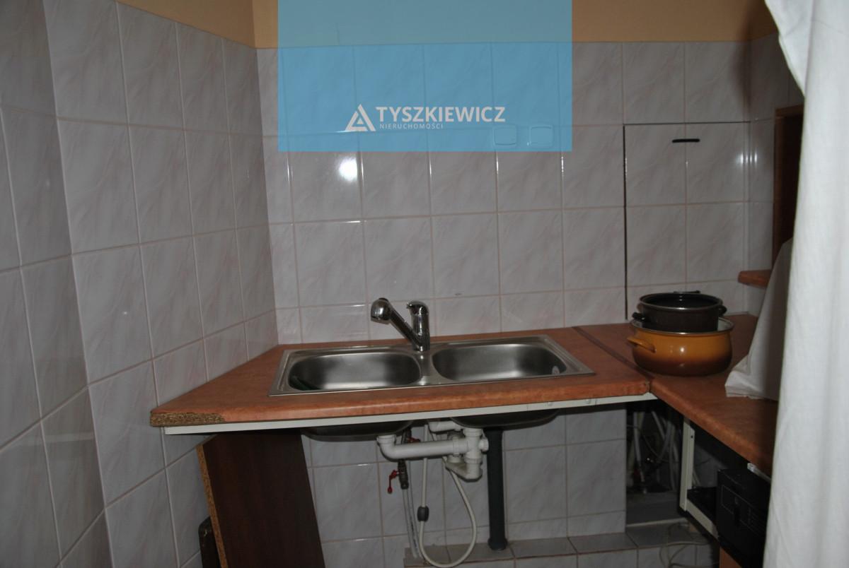 Zdjęcie 18 oferty TY903264 Trąbki Wielkie, ul. Jaworowa
