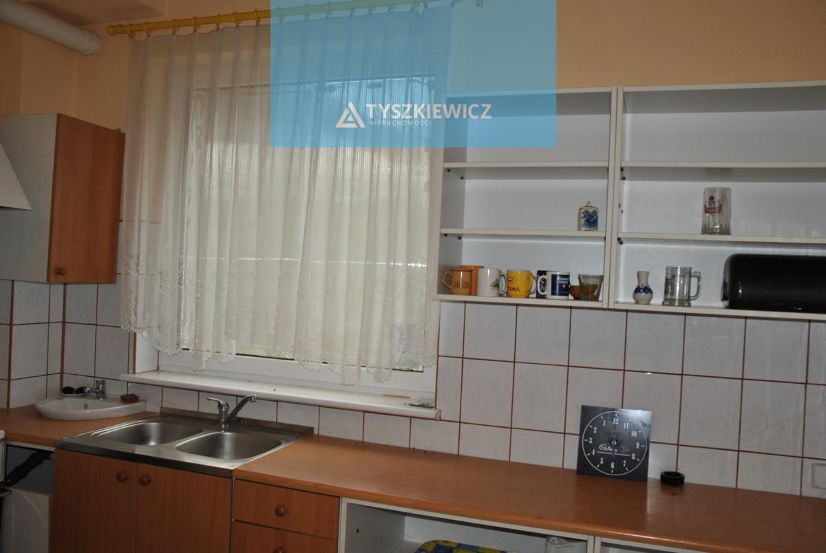 Zdjęcie 19 oferty TY903264 Trąbki Wielkie, ul. Jaworowa