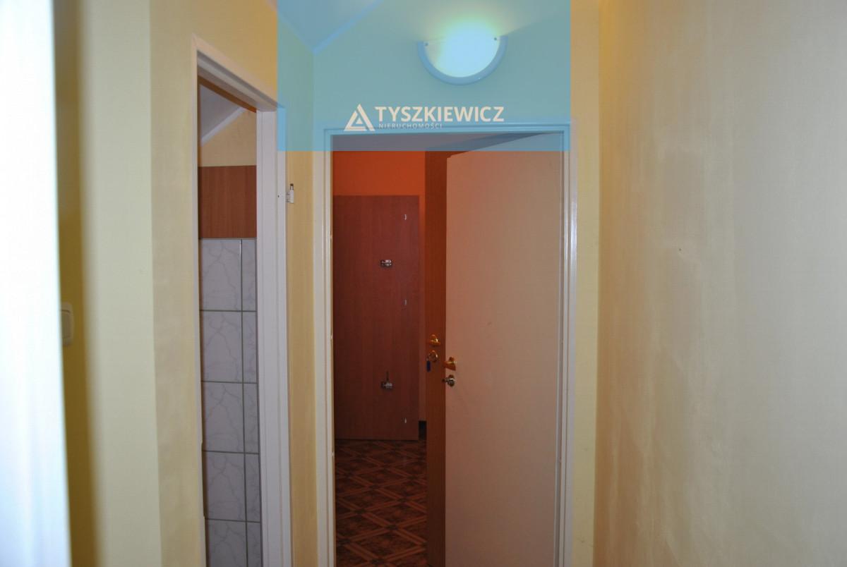 Zdjęcie 22 oferty TY903264 Trąbki Wielkie, ul. Jaworowa