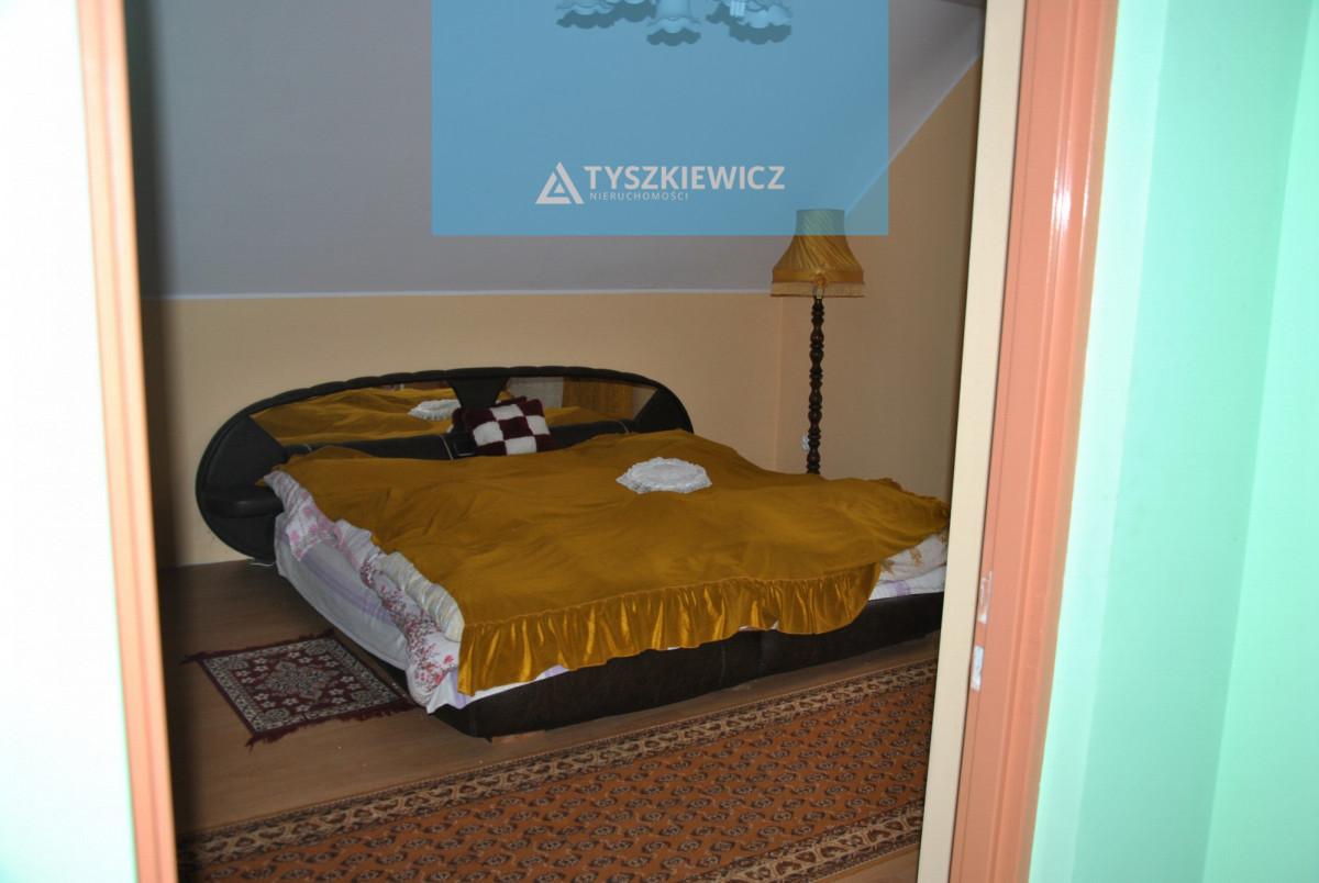 Zdjęcie 23 oferty TY903264 Trąbki Wielkie, ul. Jaworowa