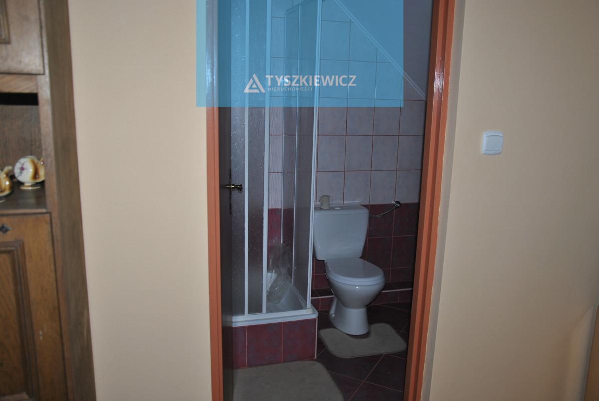 Zdjęcie 25 oferty TY903264 Trąbki Wielkie, ul. Jaworowa