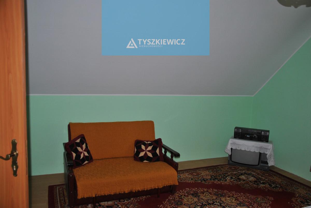 Zdjęcie 27 oferty TY903264 Trąbki Wielkie, ul. Jaworowa