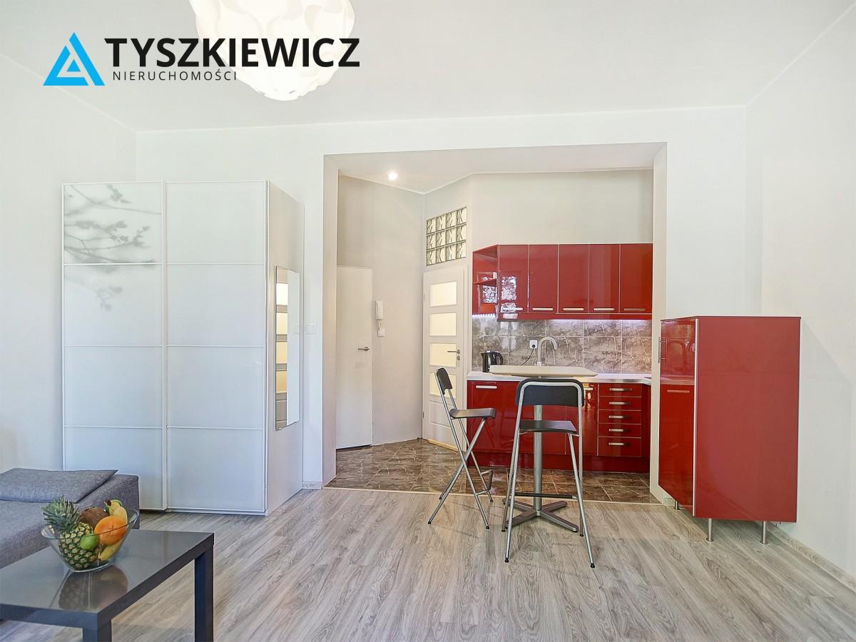 Zdjęcie 6 oferty TY865337 Sopot Centrum, ul. Tadeusza Kościuszki