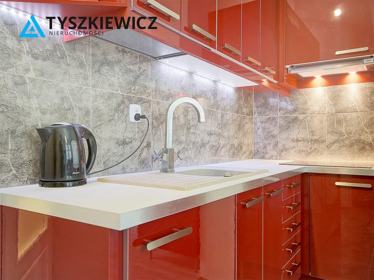 Zdjęcie 7 oferty TY865337 Sopot Centrum, ul. Tadeusza Kościuszki