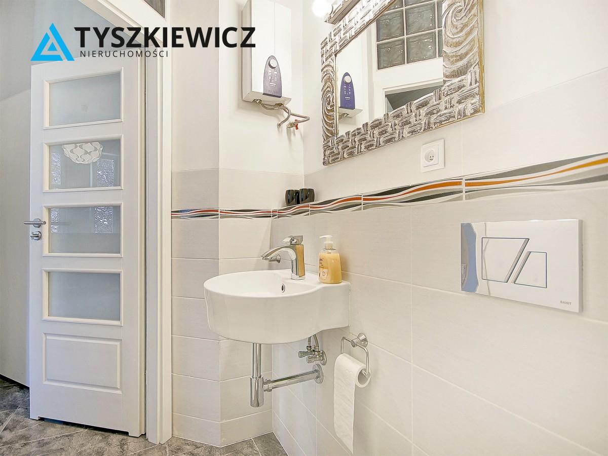 Zdjęcie 9 oferty TY865337 Sopot Centrum, ul. Tadeusza Kościuszki