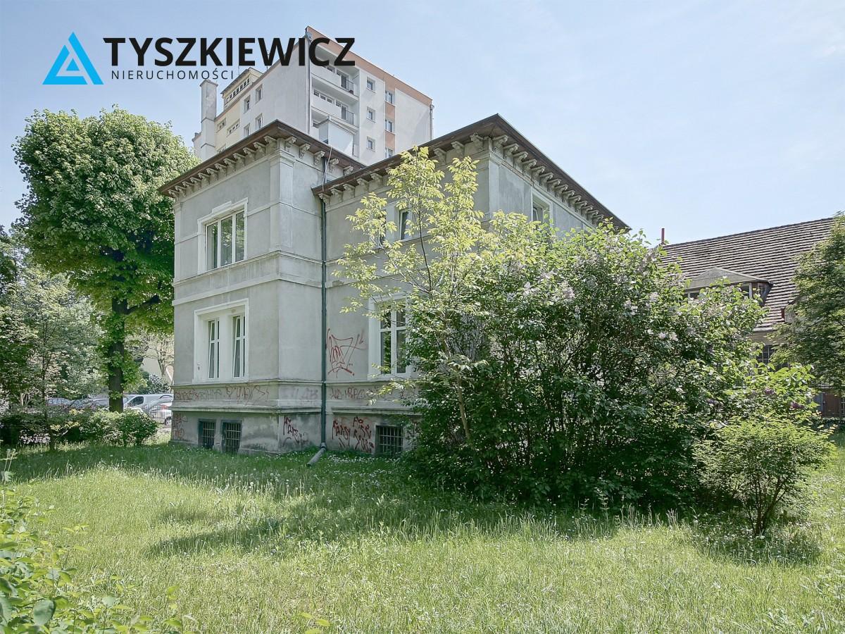 Zdjęcie 10 oferty TY865337 Sopot Centrum, ul. Tadeusza Kościuszki