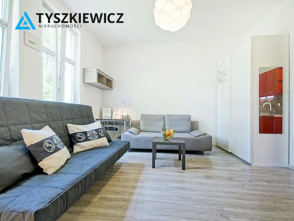 Zdjęcie 3 oferty TY865337 Sopot Centrum, ul. Tadeusza Kościuszki