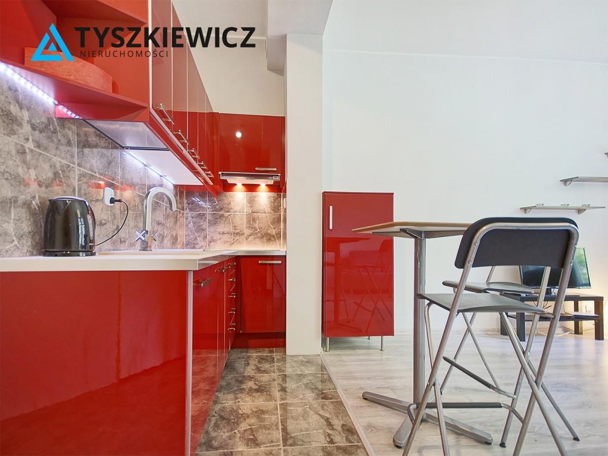Zdjęcie 5 oferty TY865337 Sopot Centrum, ul. Tadeusza Kościuszki