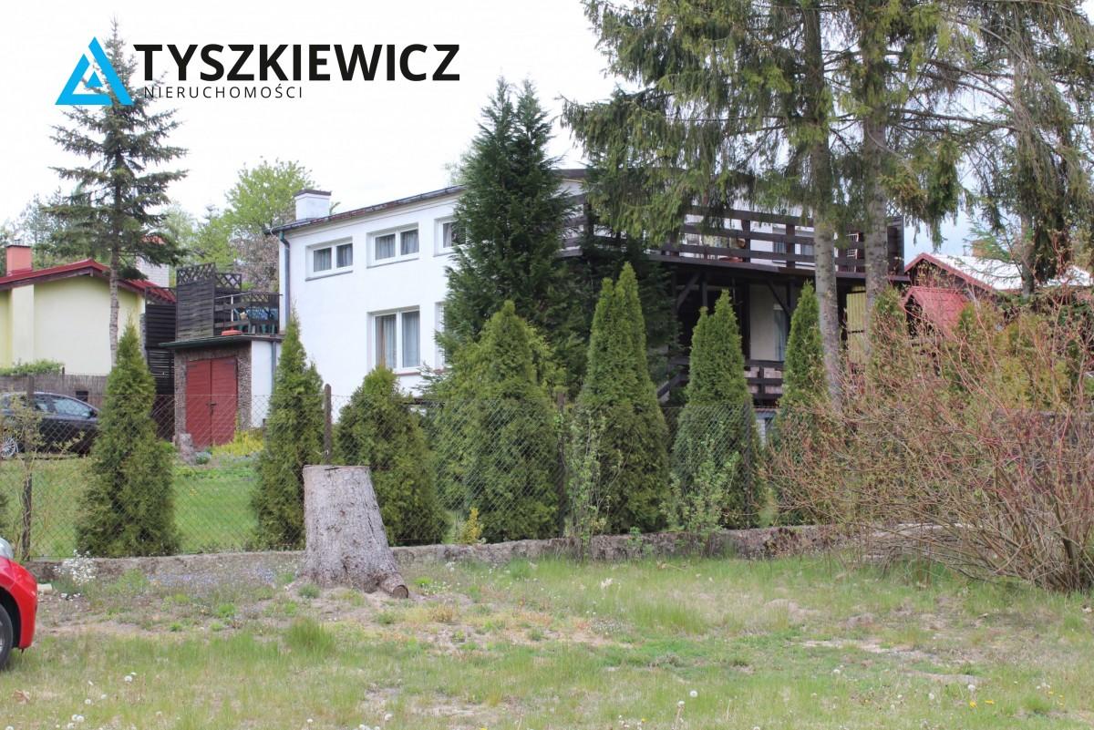Zdjęcie 7 oferty TY774549 Sulęczyno,