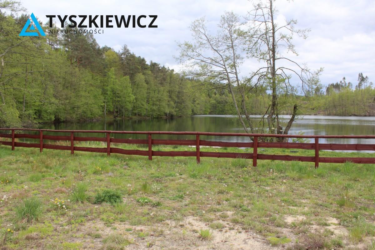 Zdjęcie 4 oferty TY774549 Sulęczyno,