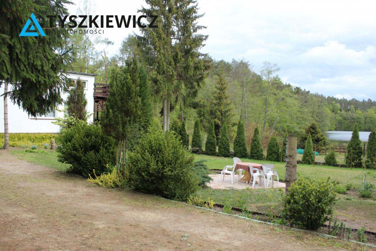 Zdjęcie 6 oferty TY774549 Sulęczyno,