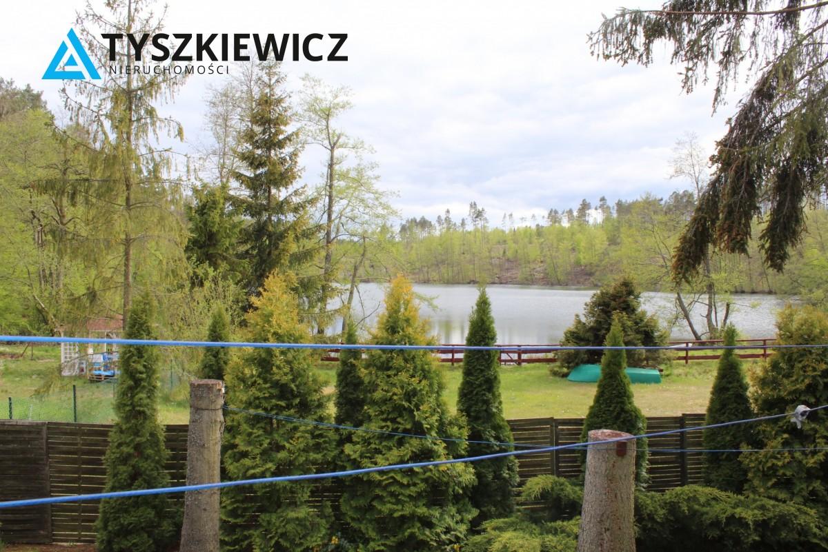 Zdjęcie 8 oferty TY774549 Sulęczyno,