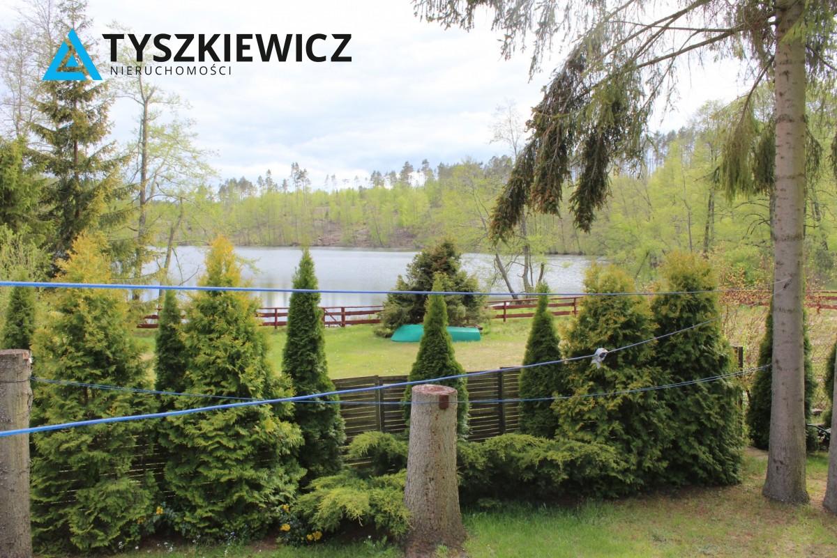Zdjęcie 9 oferty TY774549 Sulęczyno,