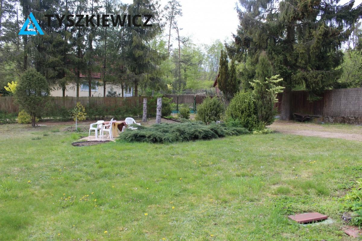 Zdjęcie 10 oferty TY774549 Sulęczyno,