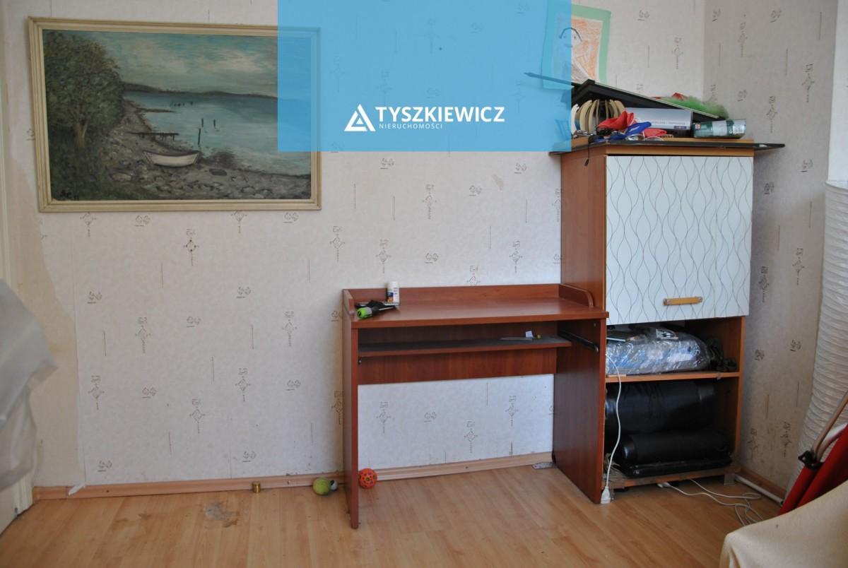 Zdjęcie 7 oferty TY769463 Gdańsk Nowy Port, ul. Wolności