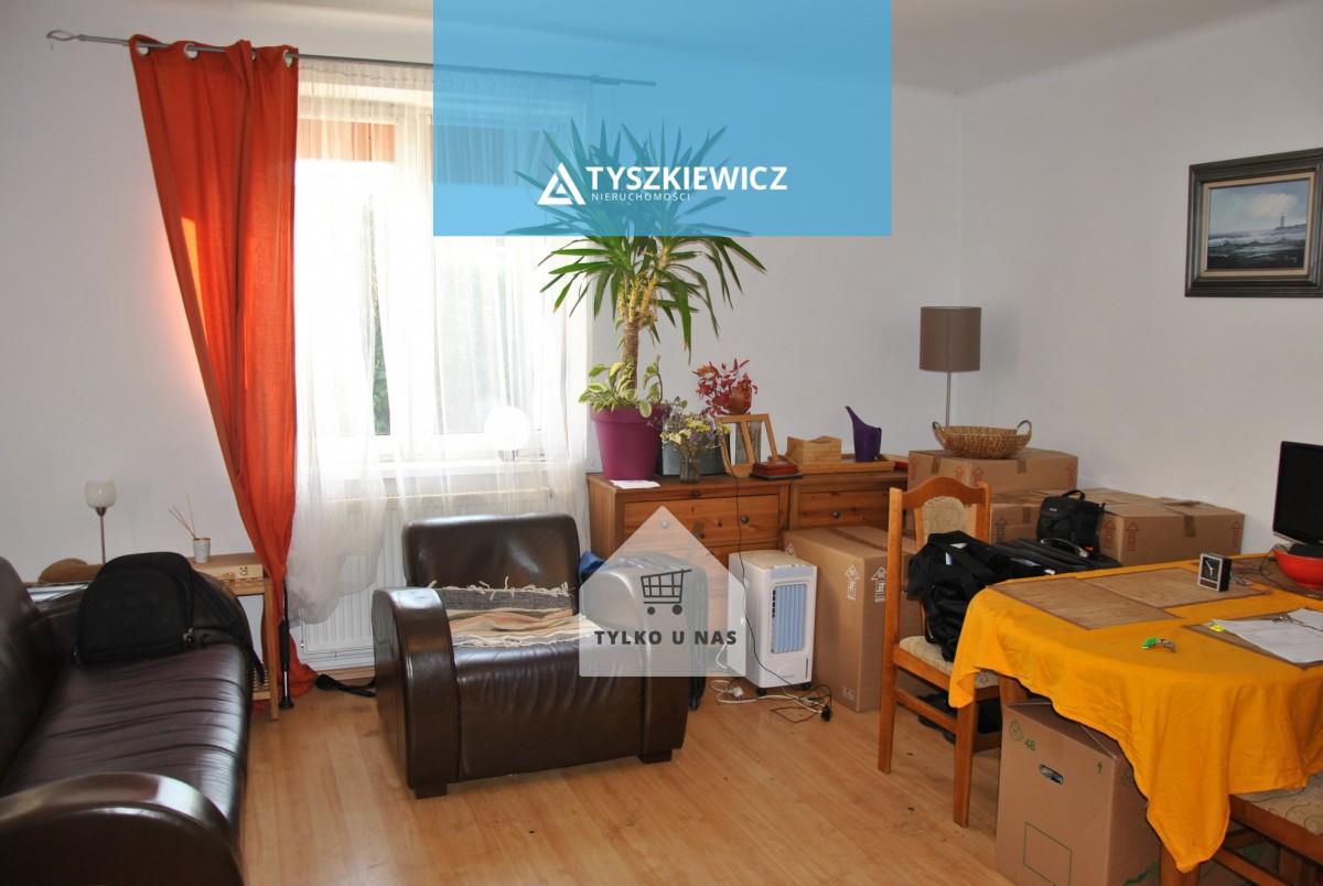Zdjęcie 1 oferty TY769463 Gdańsk Nowy Port, ul. Wolności