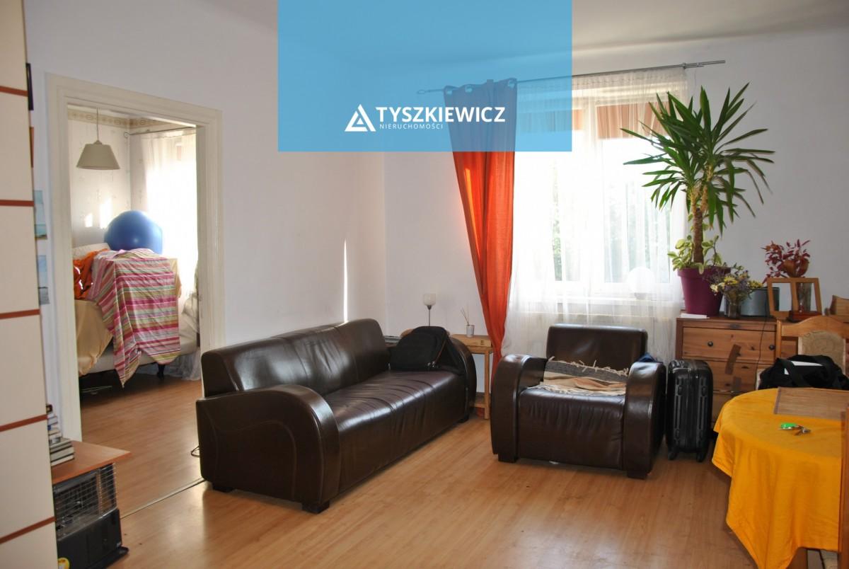 Zdjęcie 2 oferty TY769463 Gdańsk Nowy Port, ul. Wolności