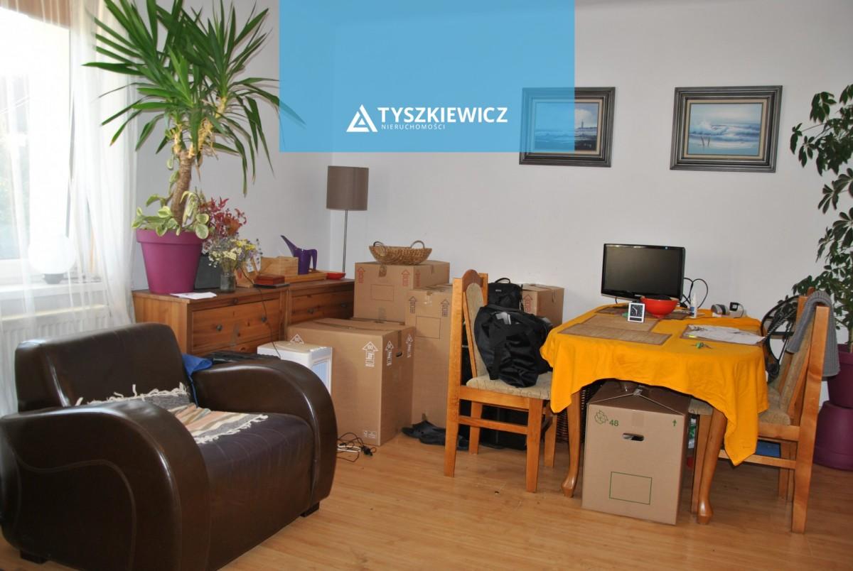 Zdjęcie 3 oferty TY769463 Gdańsk Nowy Port, ul. Wolności