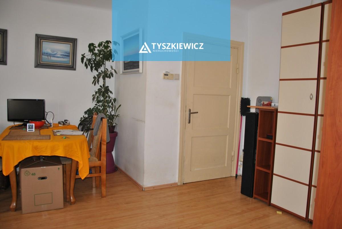 Zdjęcie 8 oferty TY769463 Gdańsk Nowy Port, ul. Wolności