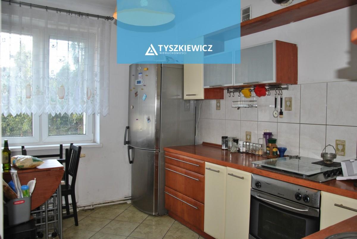 Zdjęcie 6 oferty TY769463 Gdańsk Nowy Port, ul. Wolności