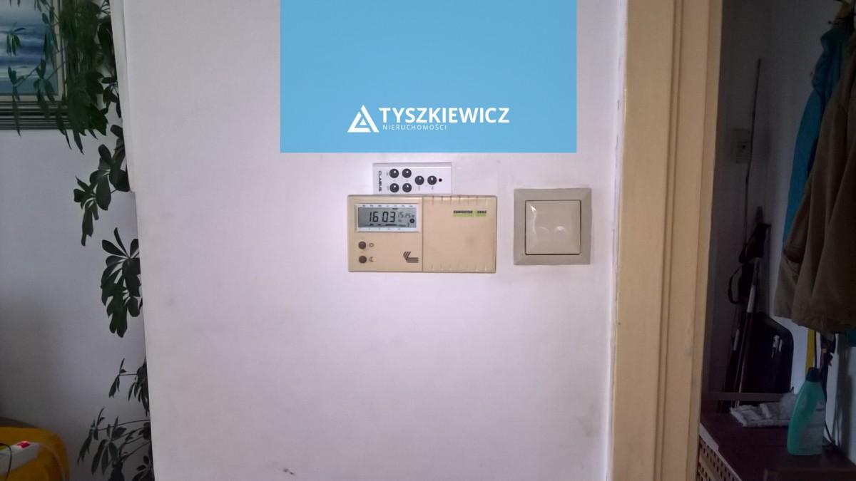 Zdjęcie 12 oferty TY769463 Gdańsk Nowy Port, ul. Wolności