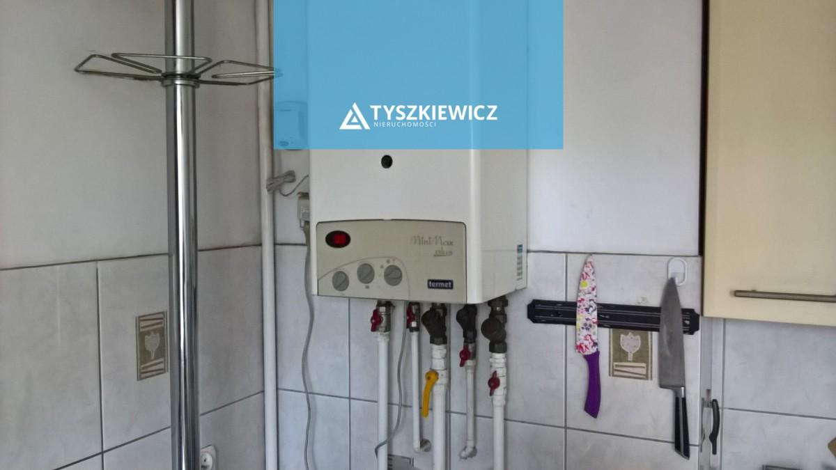 Zdjęcie 14 oferty TY769463 Gdańsk Nowy Port, ul. Wolności