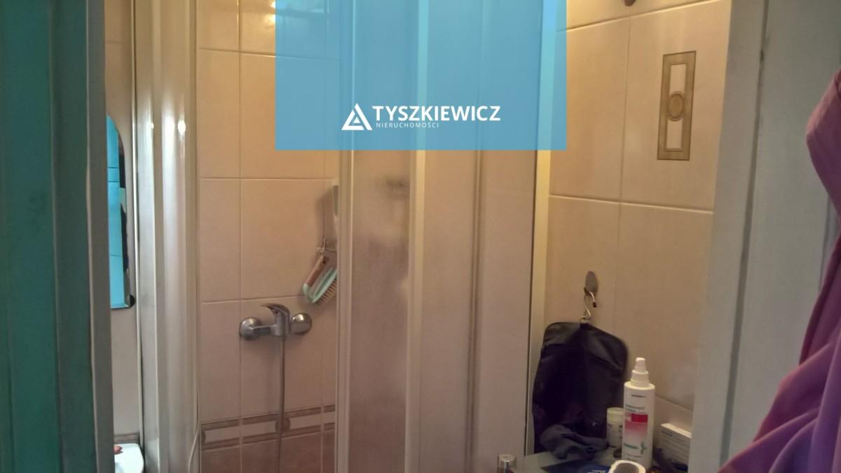 Zdjęcie 15 oferty TY769463 Gdańsk Nowy Port, ul. Wolności