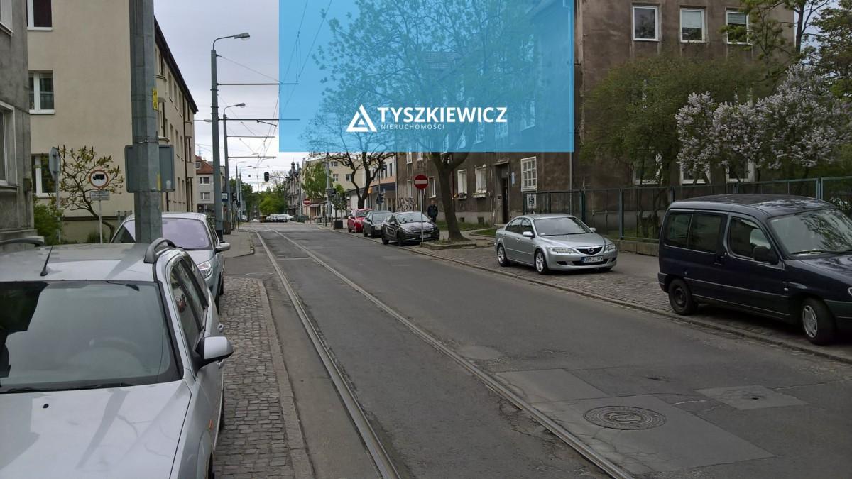 Zdjęcie 19 oferty TY769463 Gdańsk Nowy Port, ul. Wolności