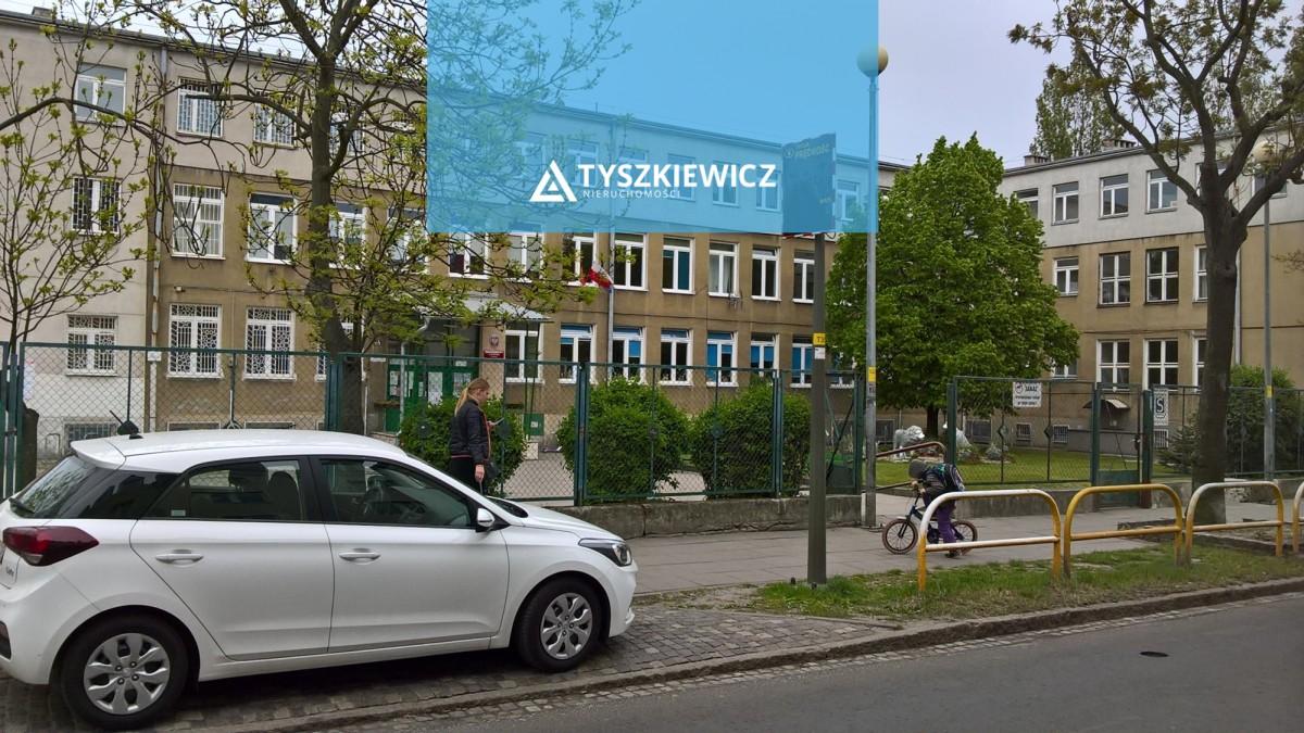 Zdjęcie 18 oferty TY769463 Gdańsk Nowy Port, ul. Wolności