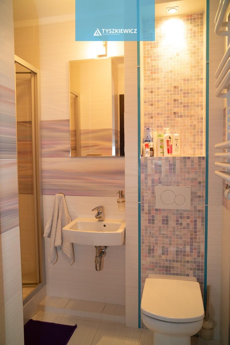 Zdjęcie 3 oferty TY107140 Gdynia Chwarzno-Wiczlino, ul. Leona Staniszewskiego